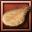 Flounder Fillet-icon