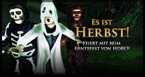 Harvestmath de
