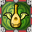 Improved Echoes of Battle-icon