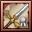 Journeyman Westernesse Shield-spike Kit Recipe-icon