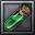Lesser Milkthistle Draught-icon