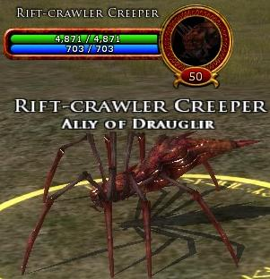 RiftCrawlerAlly