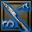 Sturdy Sage's Riffler of Writs-icon