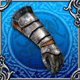 Treated Steel Gauntlets large-icon