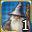 Wisdom Rank 1-icon1