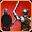 Defensive Strike-icon