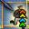 Evade Rank 4-icon