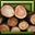 Log of Rowan Wood-icon