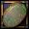 Pristine Opal-icon