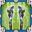 Reprisal-icon