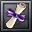 Small Artisan Scroll-icon