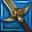 Sword of Keriä-icon
