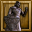 Warg Trophy-icon