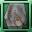 Agate-icon