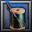 Bronze Tailor's Tools-icon
