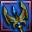 Dourhand's Foe-icon