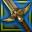 Eywind's Great Sword-icon
