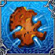 Fused Iron Relics large-icon