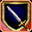 Guardian's Ward-icon