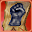 Improved Cry of the Valar-icon