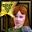 Minor Shield-maiden Herald Armaments-icon