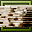 Plank of Treated Mallorn-icon