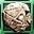 Relic of Lothlórien-icon