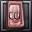 Runic Vanquishing Symbol-icon