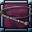 War-master's Lash-icon