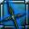 Arnorian Commander's Halberd-icon