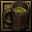 Bullroarer's Tankard-icon