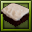 Cup of Tasty Frosting-icon