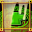 Enhanced Skill Blight-icon
