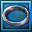 Etched Beryl Ring-icon
