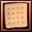 Hard Tack Ration-icon