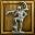 Harvest Statue-icon