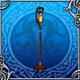 Inn League Lamp large-icon