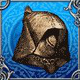 Makeshift Ranger Mask large-icon