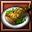 Roasted Carp-icon