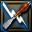 Sage's Chisel of Lightning-icon