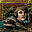 ホビットの隠形1-icon