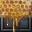Drop of Fine Clover Honey-icon