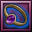 Fine Amethyst Ring of Morale-icon