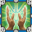 Hands of Healing-icon