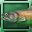 Speckled Trout0-icon