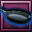 Superior Ancient Iron Cooking Supplies-icon