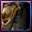 Deep-delvers-icon