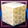 Embossed Gift Box-icon