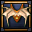 Ergoth's Wings-icon