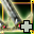 Quick Strikes-icon